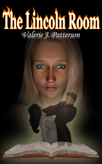 Paranormal Suspense/Thriller